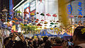 Causeway Bay Last Day - Hong Kong Umbrella Revolution -umbrellarevolution -umbrellamovement -a7s (15833434690).jpg