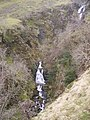 Cautley Spout - geograph.org.uk - 726331.jpg