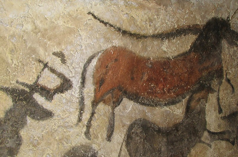 Αρχείο:Cave painting, Anthropos (2).jpeg