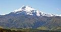 Cayambe Vulkan w.jpg