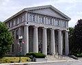 Cayuga County Court House Auburn.jpg