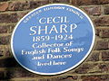 Cecil Sharp (4625092910).jpg