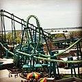 Cedar Point aerial view of Raptor (3532).jpg