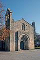 Cedofeita-Igreja Romanica de Cedofeita (3).jpg
