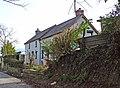 Cefn Cottage, Llantood - geograph.org.uk - 729714.jpg