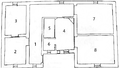 Cella di san Romualdo (pianta).png
