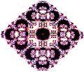 Cellular automata (719997328).jpg