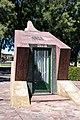 Cementerio de la Chacarita (8336407015).jpg