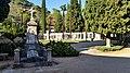 Cementiri Municipal de Girona - Interior.jpg