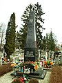 Cemetery in Rypin (5).jpg
