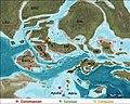 Cenomanian-Coniacian European fossil deposits.jpg