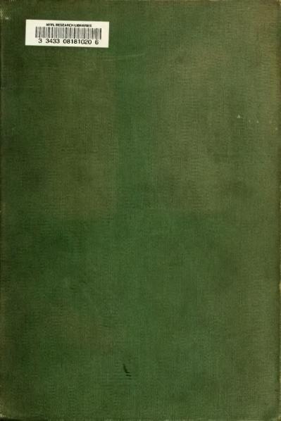 File:Centennial History of Oregon 1811-1912, Volume 1.djvu
