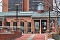 Center City East, Philadelphia, PA, USA - panoramio (12).jpg