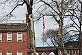 Center City East, Philadelphia, PA, USA - panoramio (22).jpg