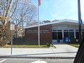 Center Moriches Post Office; 11934.jpg