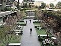 Central Park, Sydney 04.jpg