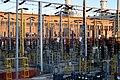 Central eléctrica de Endesa (2638002328).jpg