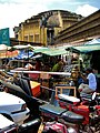 Central market and Motos (1502161629).jpg