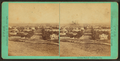 Central part of Salt Lake City, by Savage, C. R. (Charles Roscoe), 1832-1909 3.png