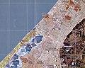 Central south, Gaza strip may 2005 (cropped).jpg
