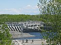 Centrale du Rocher-de-Grand-Mère.jpg