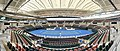 Centre Court, Pat Rafter Arena, Queensland Tennis Centre.jpg