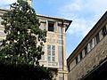 Centre et vieille-ville Gênes 1851 (8196606286).jpg