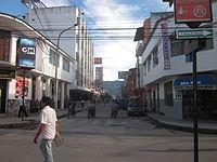Centro de Moyobamba.JPG