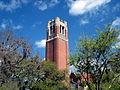 Century Tower (University of Florida).jpg