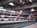 Cercanías. Estación de Atocha.jpg