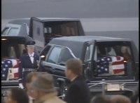 File:Ceremony Honoring Those Who Died in an Aircraft Tragedy in Croatia at Dover AFB.webm