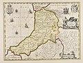 Ceretica sive Cardiganensis comitatus anglis Cardigan Shire - CBT 6599382.jpg