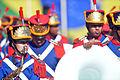 Cerimônia de comemoração dos 71 anos da Tomada de Monte Castelo (24507256673).jpg