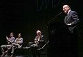 Cerimônia de inauguração do novo Centro Cultural IMS Paulista. (23538405228).jpg