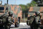 Cerimônia em homenagem ao dia do Exército Brasileiro (33759988330).jpg