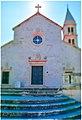 Cerkev Supetar - panoramio.jpg