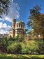 Cerkiew prawosławna p.w. św. Aleksandra Newskiego w Łodzi (2).jpg