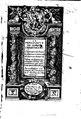 Cerné - Le pédagogue des familles chrétiennes, 1662.pdf