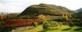 Cerro Molino (El Risco).png