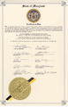 Certificate of Vote.png