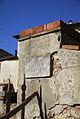 Certosa del Galluzzo - Portal - Seclusion Tablet.jpg