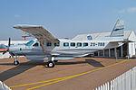 Cessna 208B Caravan 'ZS-TBB' (16761377088).jpg