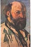 Cezanne - Selbstbildnis.jpg