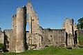 Château de Angles sur l'Anglin.jpg