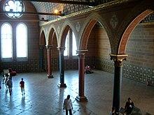 220px Ch%C3%A2teau de Blois 09 Châteaux de Blois