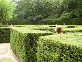 Château de Chenonceau 2008 PD 07.JPG