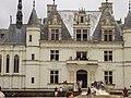 Château de Chenonceau 2008 PD 29.JPG