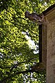 Château de Kéranroux Ploujean 03.JPG