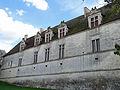 Château de Lauzun -7.JPG