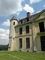 Château de Merlemont 05.JPG
